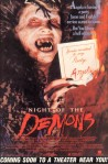 night-of-the-demons-poster