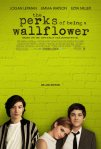 the-perks-of-being-a-wallflower_73156