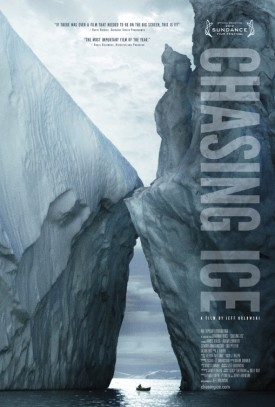 chasing_ice