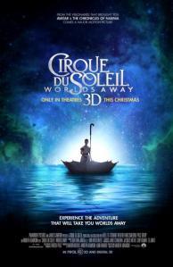 Cirque_du_Soleil-_Worlds_Away_3D_4