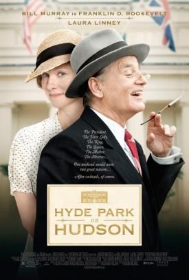 hyde_park_on_hudson