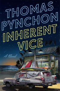 inherent-vice_cover-final