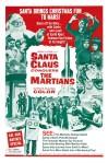 SANTA-CLAUS-CONQUERS-THE-MARTIANS-poster-678x1024
