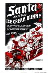 santa_and_the_ice_cream_bunny_xlg