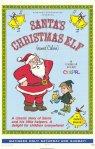 santas-christmas-elf-named-calvin-movie-poster-1971-1020248836