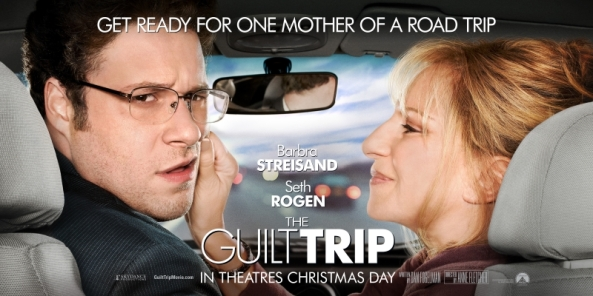 The-Guilt-Trip_movie_mrp