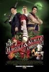 very_harold_and_kumar_christmas_ver5_xlg