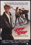 1985-tuff-turf-poster1