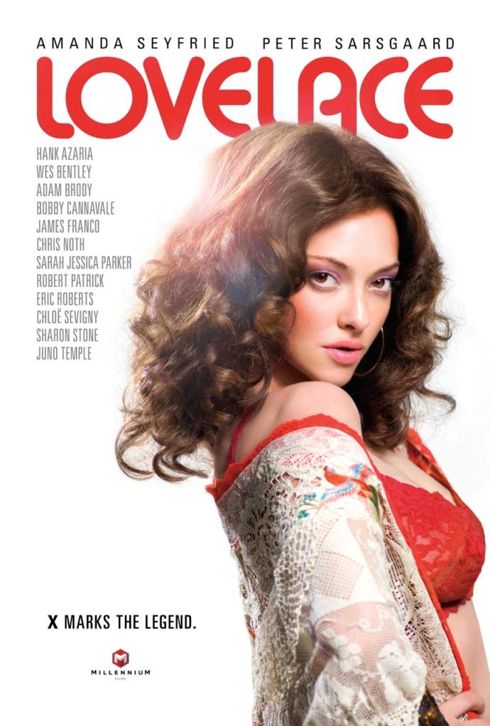 Amanda-Seyfried-in-Lovelace-2012-Movie-Poster