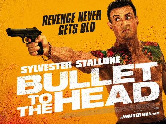 bullet_to_the_head_ver2