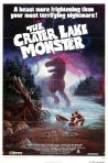 crater_lake_monster_poster_01