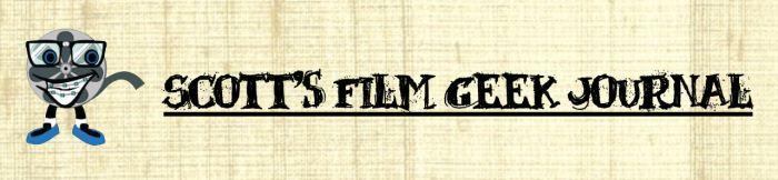 fgj_logo