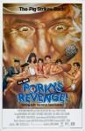 porkys_revenge