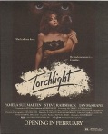 Week 4: Tuff Turf, Heavenly Bodies, Torchlight
