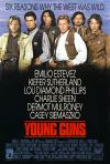 young_guns_xlg