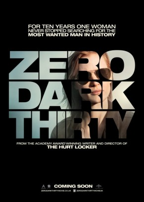 zero_dark_thirty_ver4