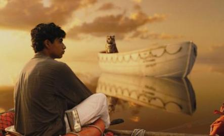 121121_MOV_LifeofPi.jpg.CROP.rectangle3-large