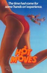 1985-hot-moves-poster1