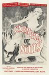 carnival_of_souls_poster_01