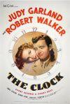 clock-poster_opt