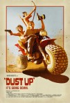 Dust-Up-Final-Poster-691x1024