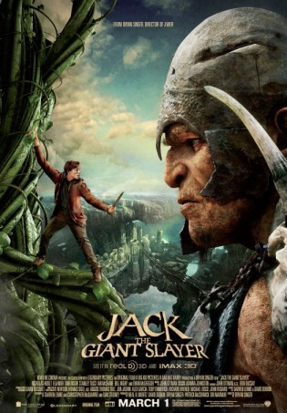 jack_the_giant_killer_ver10