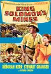 king_solomons_mines_1950_580x848_868161