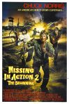 missing_in_action_2_poster_01