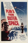 plan-9-from-outer-space-ed-wood-poster