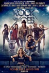 rock_of_ages_ver2