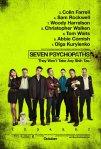 seven-psychopaths_75627