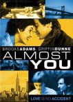 almost_you_1985
