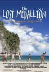 lostmedallion-01