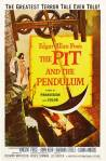 pit_and_the_pendulum1961poster02cr