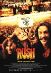 Rush.Beyond.the_.Lighted.Stage_.Movie_.Poster