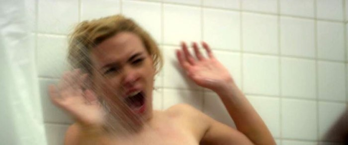 Scarlett-Johansson-in-Hitchcock-2013-Movie-Image