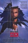 stick_poster