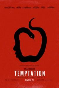 temp poster