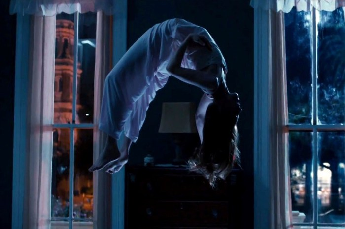 the-last-exorcism-part-2-movie-still-26