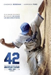 42-poster-2__span