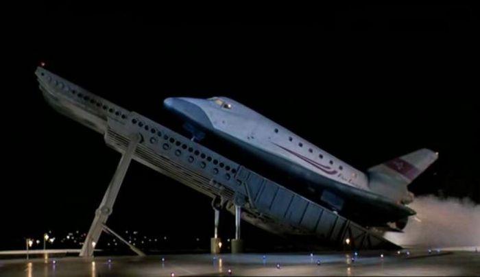 airplane2_02