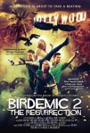 birdemic_two_the_resurrection