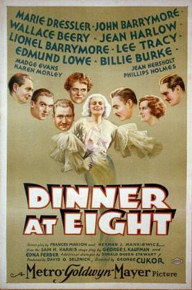 dinner-at-eight-poster2