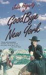 Goodbye_New_York_Poster