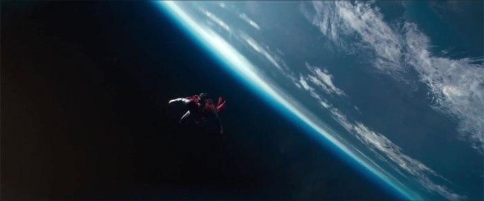 Henry-Cavill-in-Man-of-Steel-2013-Movie-Image