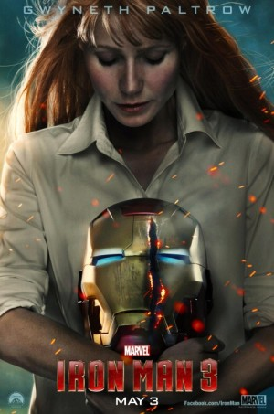 iron_man_three_ver6