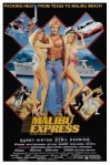 malibu-express-one-sheet-1985