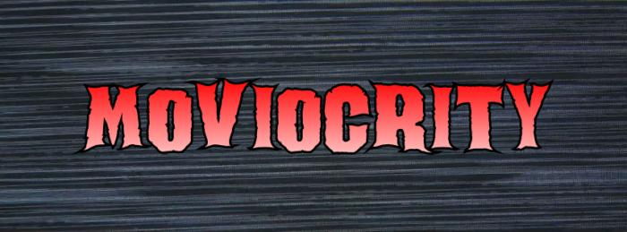 MOVIOCRITY-COVER