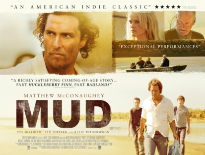 mud_ver2