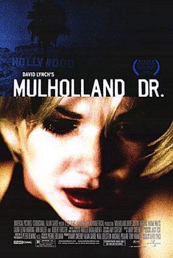 mulholland_drive_ver2